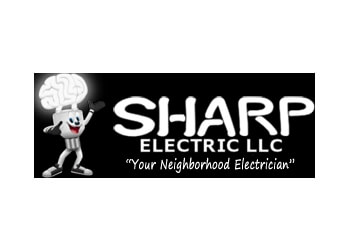 Sharp Electric LLC