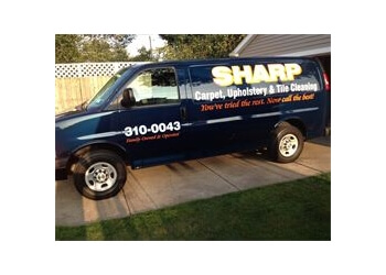 3 Best Carpet Cleaners In Buffalo Ny Threebestrated