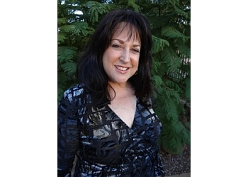 Chandler real estate agent Sharyn Younger