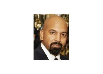 West Palm Beach dwi & dui lawyer Shashi S. Jairam