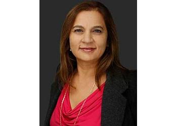 Chula Vista psychiatrist Shashita Inamdar, MD, PhD