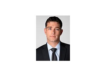 Boston estate planning lawyer Shaun A. Hannafin