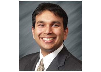 Torrance orthopedic Shaun E Chandran, MD