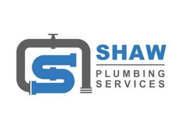 Spokane plumber Shaw Plumbing Services