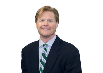 Wilmington orthopedic Shawn B. Hocker, MD