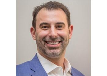 Philadelphia orthodontist Shawn Faust, DDS, MS - FAUST ORTHODONTICS