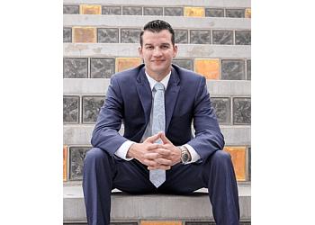 Gilbert personal injury lawyer Shawn H. Dove