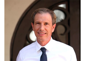 Scottsdale orthodontist Shawn M. Bader DDS, MS  - Faces Orthodontics