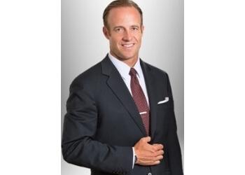 Hampton criminal defense lawyer Shawn M. Cline