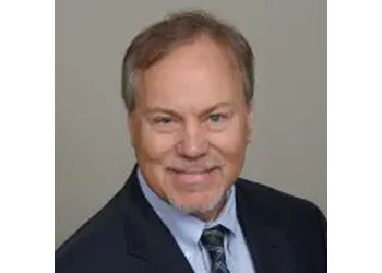 Kansas City insurance agent  Shawn McAllister - Farmers Insurance