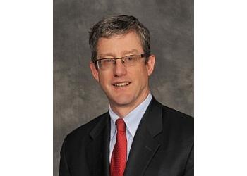 Pittsburgh tax attorney Shawn N. Wright - LAW OFFICE OF SHAWN N. WRIGHT