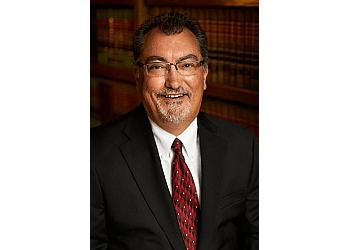 Lafayette real estate lawyer Shawn P. O'Neill