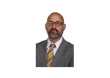 Rockford neurologist Shawn S Wallery, MD