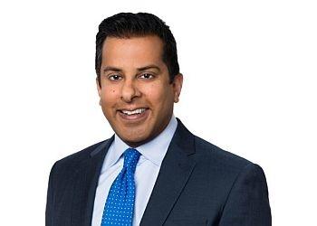 San Jose mortgage company Shawn Sidhu