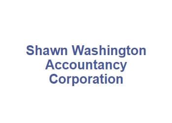 Moreno Valley accounting firm Shawn Washington Accountancy Corporation