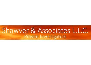 Corpus Christi private investigators  Shawver & Associates L.L.C