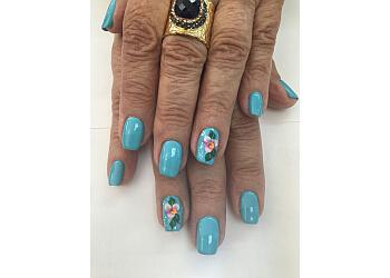 Shayla Nails & Spa Montgomery Nail Salons