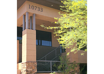 Scottsdale accounting firm Shayne R. Neuwirth CPA, PLLC