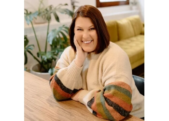 Reno wedding planner She Said Yes Weddings and Events