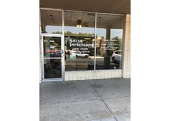 Kansas City hair salon Shear Impressions Salon