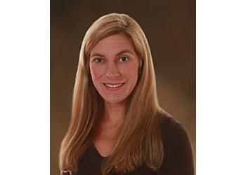 Salem gynecologist Sheila D. Goldsworthy, MD