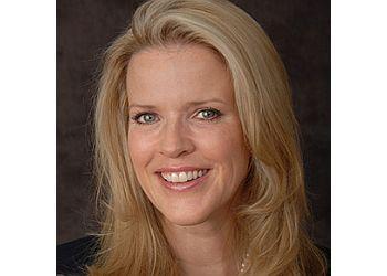 Westminster dermatologist Sheila R. Boyle, MD