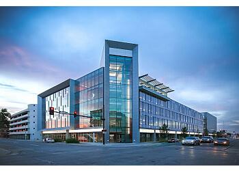 Wichita residential architect Shelden Architecture, Inc.