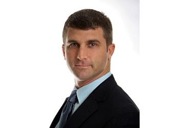 Chandler orthopedic Sheldon L Martin, MD