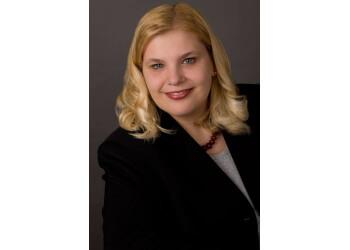 Kansas City tax attorney Shell Law & Tax