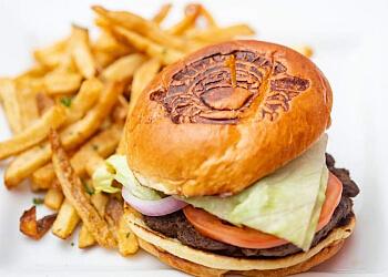 Mesquite seafood restaurant Shell Shack