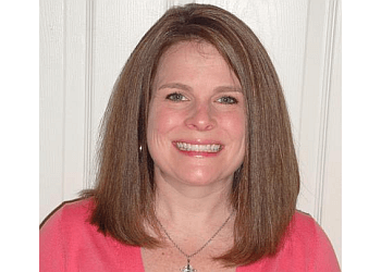 Waco marriage counselor Shelley Cano, Ed.D, LPC