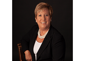 Columbia medical malpractice lawyer Shelly Dreyer