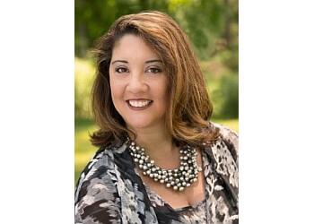 Chesapeake divorce lawyer Shelly F. Wood