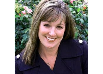 Kansas City cosmetic dentist Shelly Galvin, DDS - WESTWOOD DENTAL
