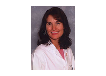 Pittsburgh ent doctor Shelly J McQuone, MD