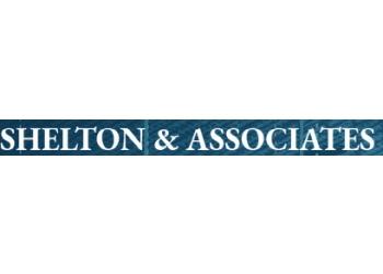 Corona tax service Shelton & Associates