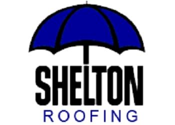 3 Best Roofing Contractors In Santa Clara Ca Threebestrated