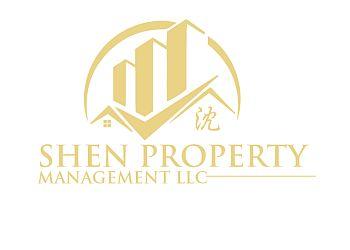 Des Moines property management Shen Property Management