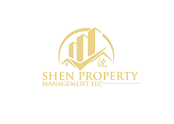 Des Moines property management Shen Property Management
