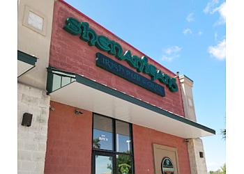 Brownsville sports bar Shenanigan's Irish Pub & Grill