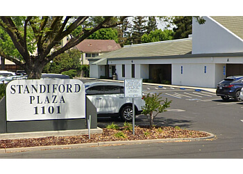 3 Best Acupuncture in Modesto, CA - Expert Recommendations