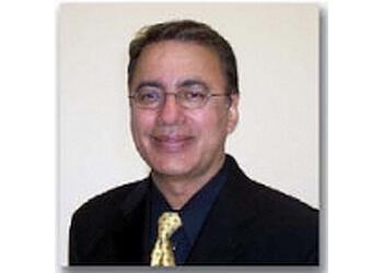 Orlando cardiologist Sherali Gowani, MD, FACC