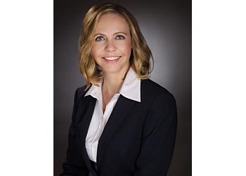 San Jose consumer protection lawyer Sheri Kelly