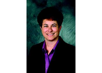 Hayward gynecologist Sheri L. Task, MD