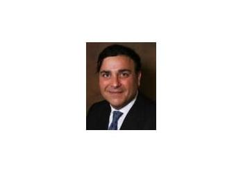 Yonkers urologist Sherif El-Masry, MD