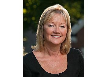 Augusta real estate agent Sherri Melton