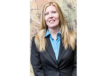 Cleveland divorce lawyer Sherry A. Naegele