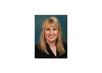 Columbus estate planning lawyer Sherry Barber Goodrum