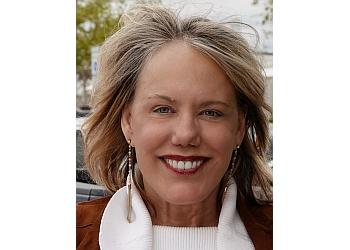 Phoenix psychiatrist Sherry Dianne DeKeyser, MD