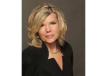 Costa Mesa divorce lawyer Sherry Graybehl D'Antony